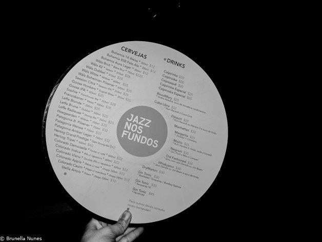 JazznosFundos-12