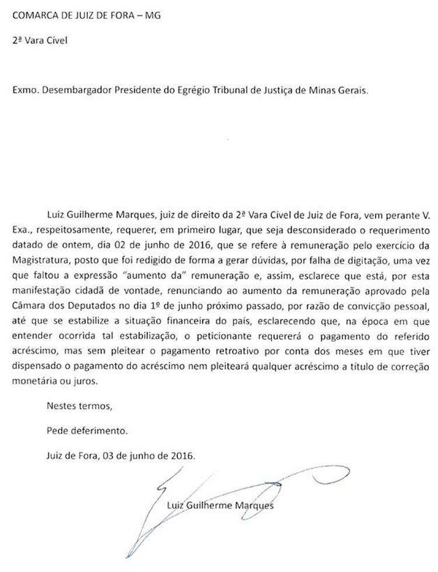 JuizLuiz1