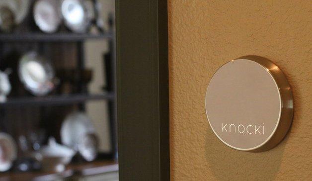 Knocki-e1456500566795