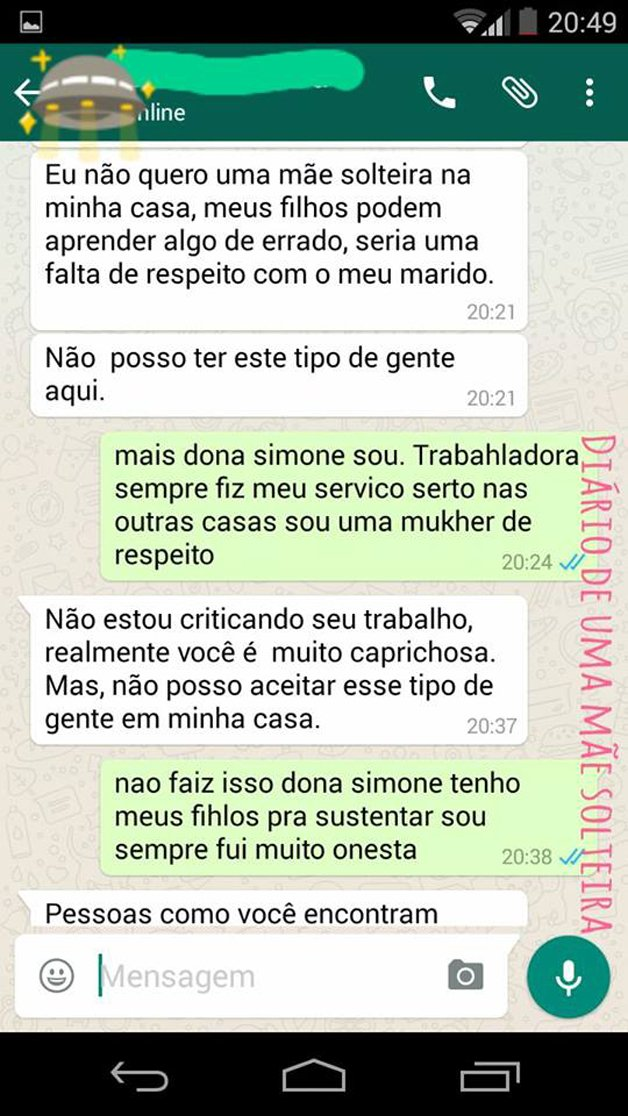 MÃESOLTEIRA2