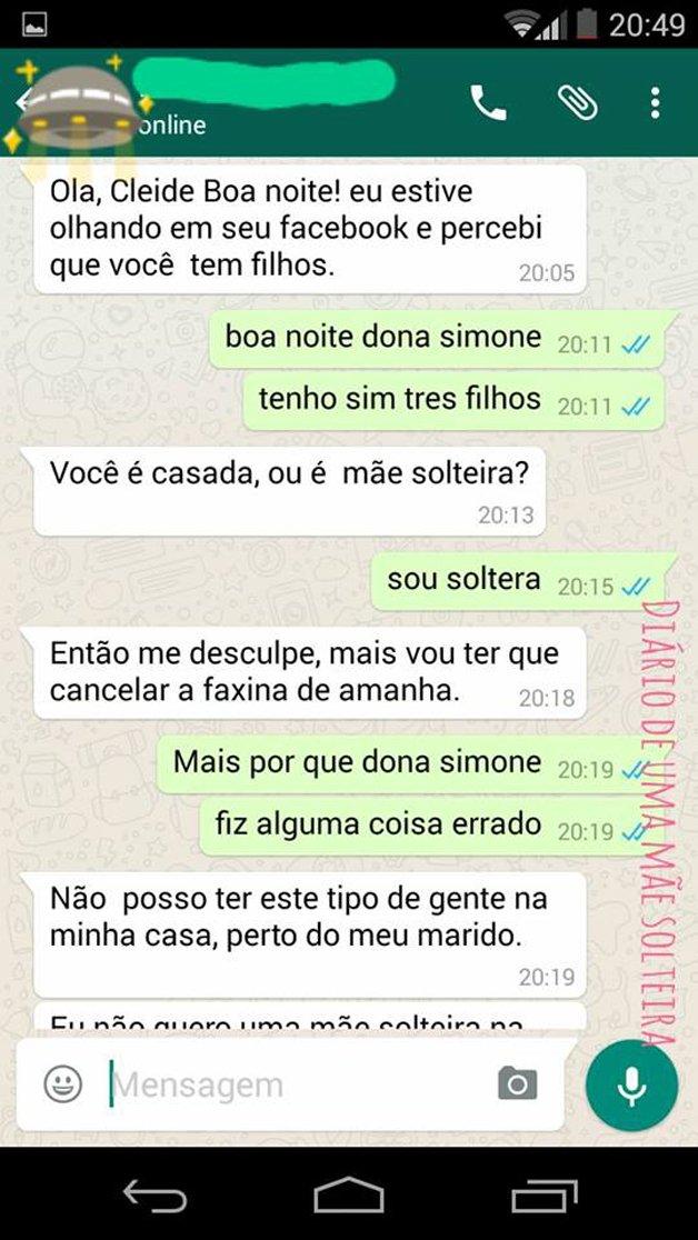 MÃESOLTEIRA3