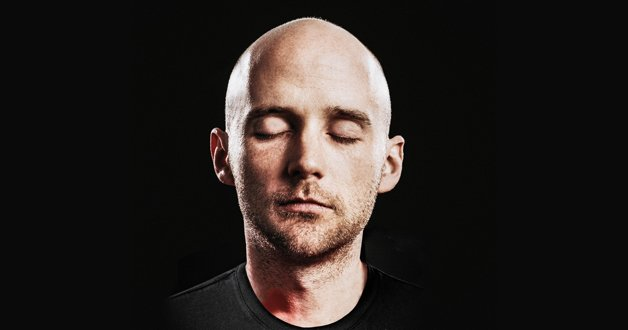 MOBY3