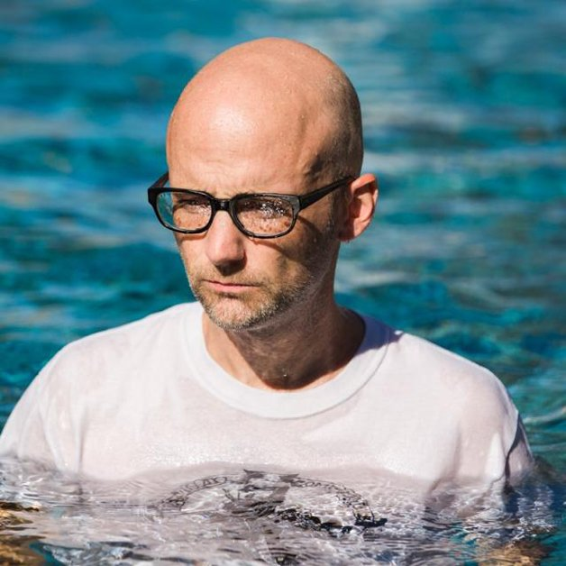 MOBY4