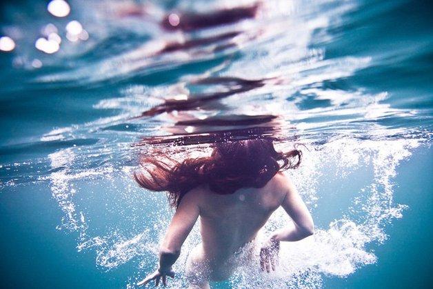 Neil_Craver_underwater_erotica