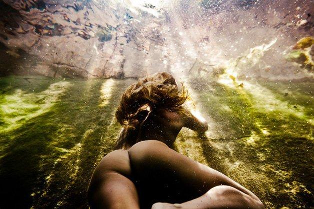 Neil_Craver_underwater_erotica1