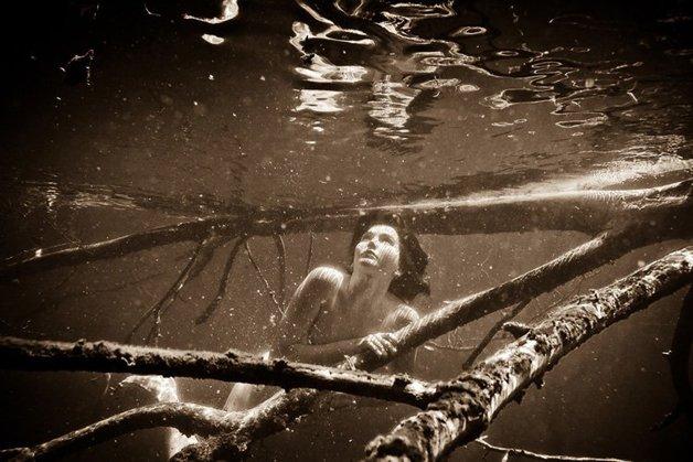 Neil_Craver_underwater_erotica10
