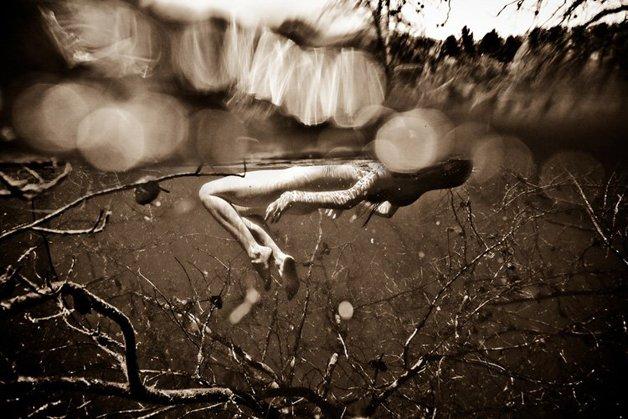 Neil_Craver_underwater_erotica14