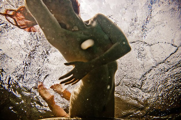 Neil_Craver_underwater_erotica15