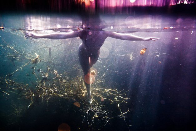 Neil_Craver_underwater_erotica6