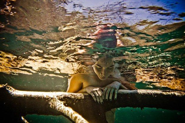 Neil_Craver_underwater_erotica7