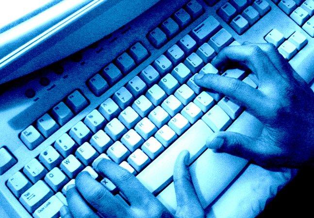 Facebook, Microsoft, Google e Twitter  unem forças para barrar  discurso de ódio na internet