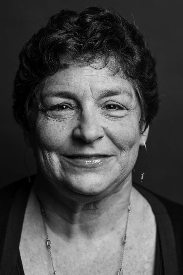 Leslie Handler, 56 anos