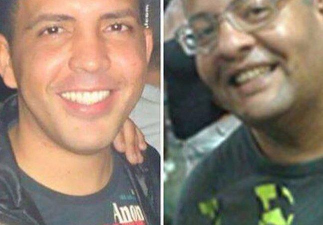 No mesmo final de semana do  massacre em Orlando, dois professores  são carbonizados no sertão da Bahia