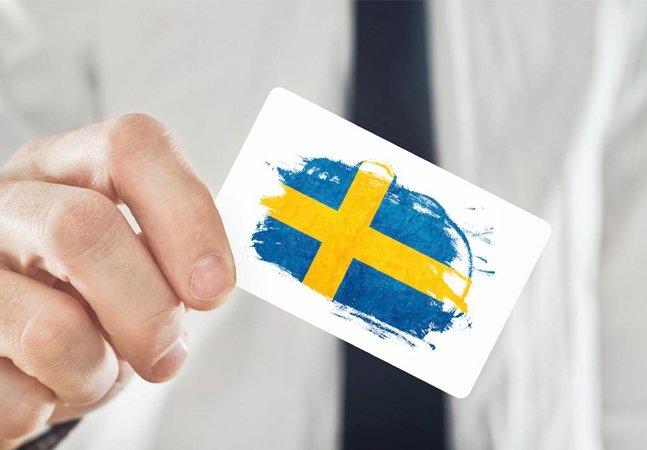 O que aconteceu na Suécia um ano após a jornada de trabalho ter sido reduzida pra 6 horas