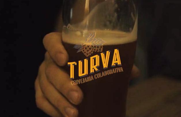 TURVA8
