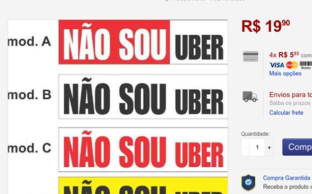 adesivo-uber-696x433