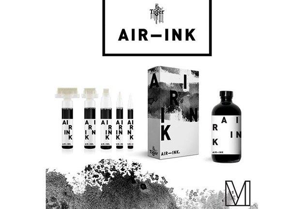 air-ink-tiger-beer-4