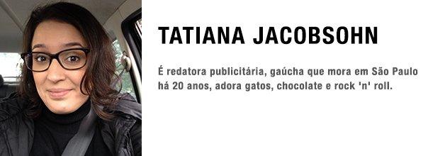 ass_tatijacob