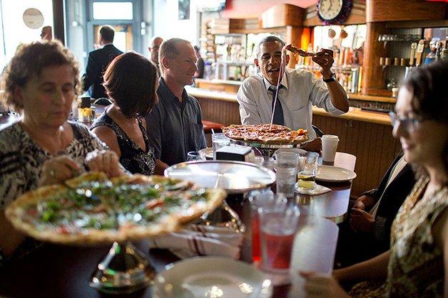 barack-obama-photographer-pete-souza-white-house-135-5763e48157f04__880