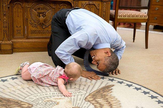 barack-obama-photographer-pete-souza-white-house-142-5763e48ea3865__880