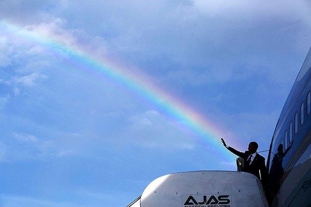 barack-obama-photographer-pete-souza-white-house-143-5763e4907cde8__880
