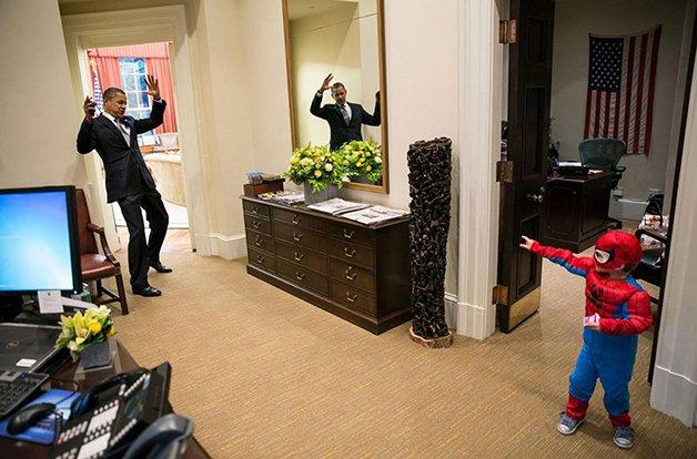 barack-obama-photographer-pete-souza-white-house-162-5763f0e9439b2__880