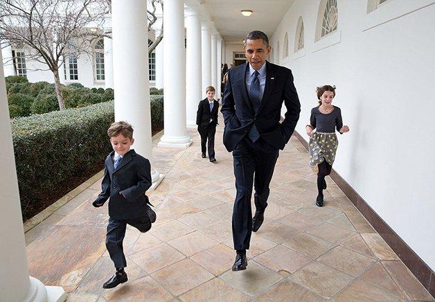 barack-obama-photographer-pete-souza-white-house-183-5763f517b0c61__880