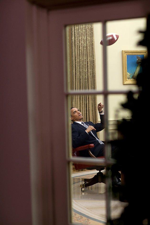 barack-obama-photographer-pete-souza-white-house-21-5763e3898d80b__880