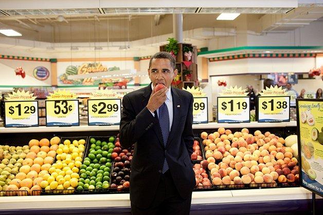 barack-obama-photographer-pete-souza-white-house-33-5763e3a245a49__880