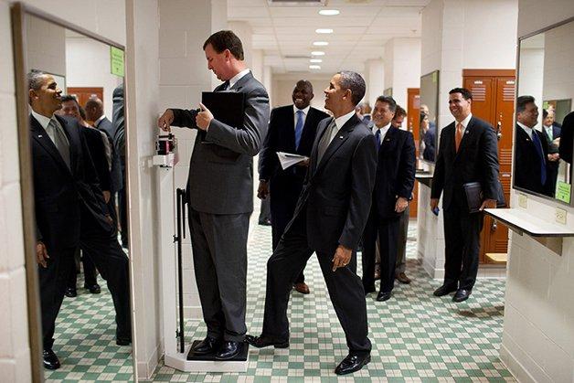barack-obama-photographer-pete-souza-white-house-56-5763e3d5eb7ba__880