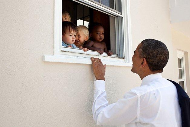 barack-obama-photographer-pete-souza-white-house-72-5763e3f7cd136__880