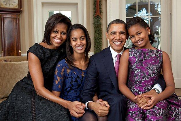 barack-obama-photographer-pete-souza-white-house-82-5763e40f35aa1__880