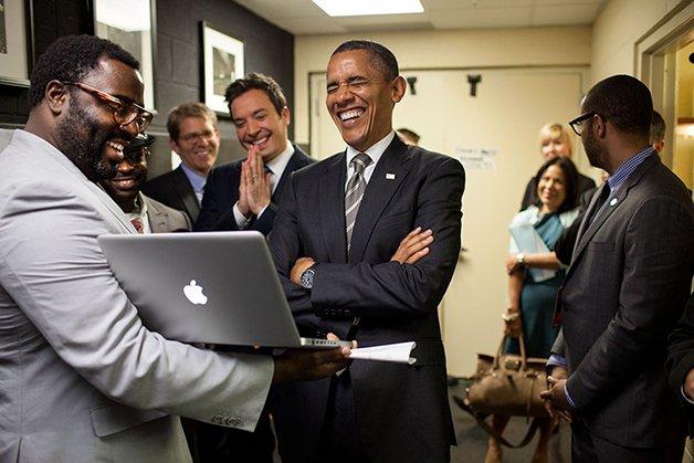 barack-obama-photographer-pete-souza-white-house-87-5763e41b17b93__880