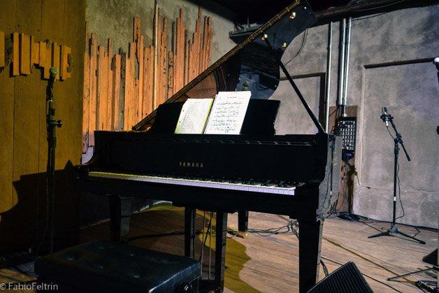 centrocultmusicainstrumental-3