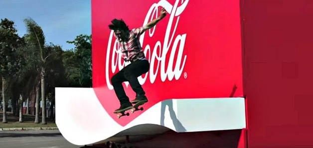 coca-cola-skate