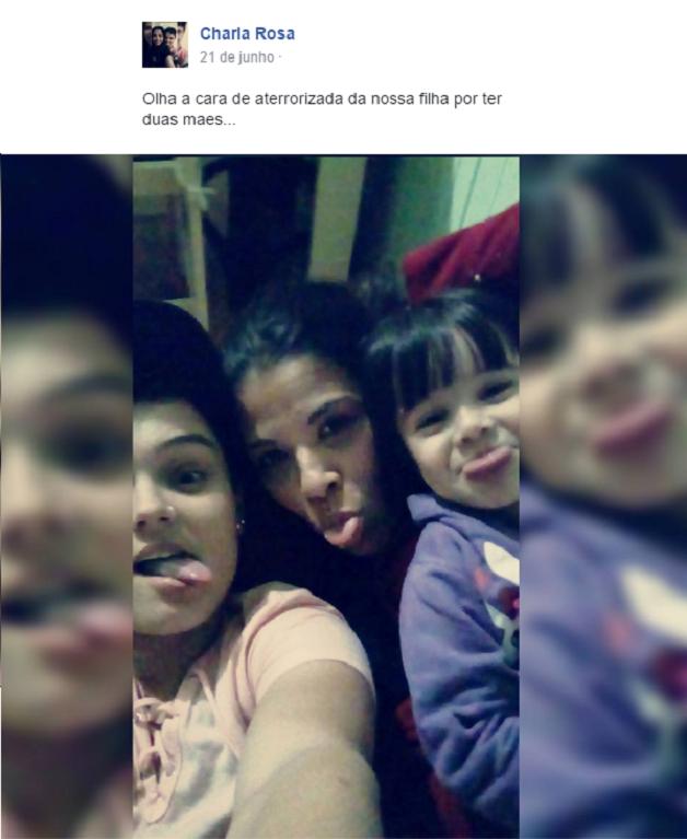 criancas3