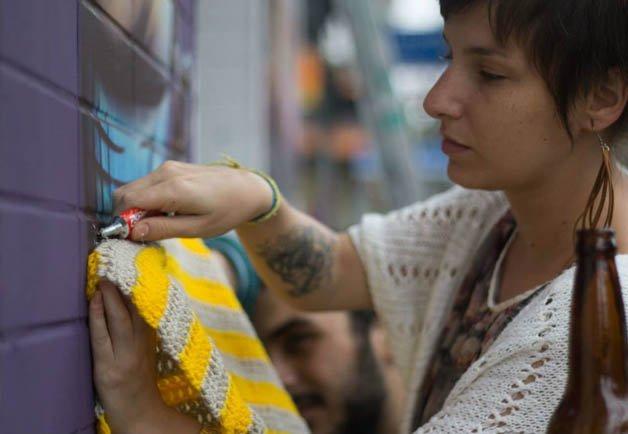 croche-e-graffiti