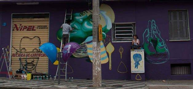 croche-e-graffiti10