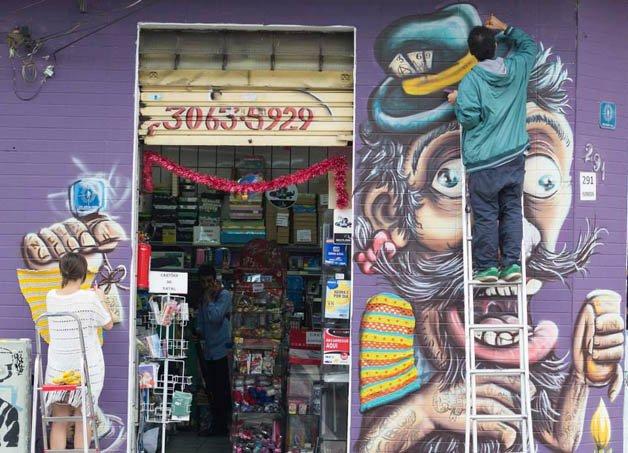 croche-e-graffiti11