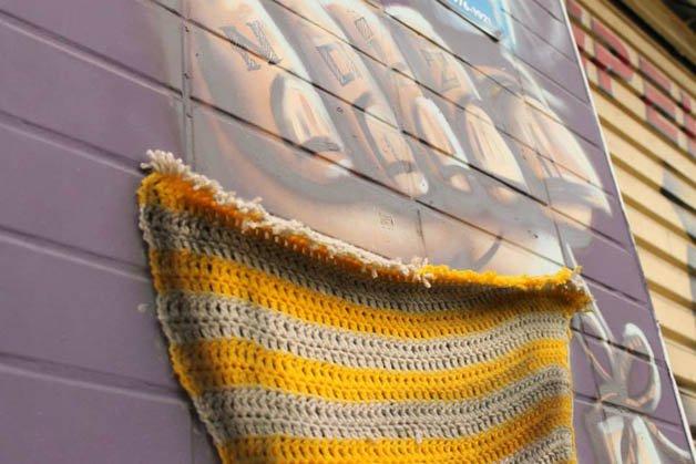 croche-e-graffiti13