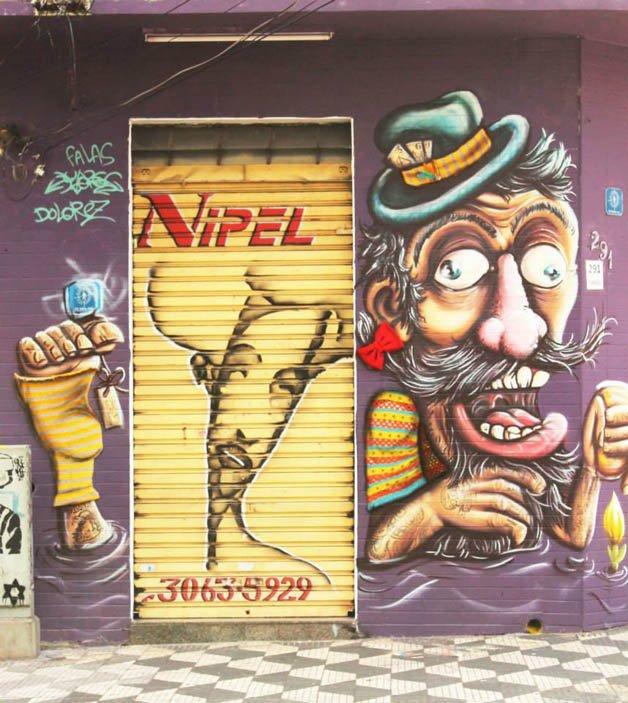 croche-e-graffiti3