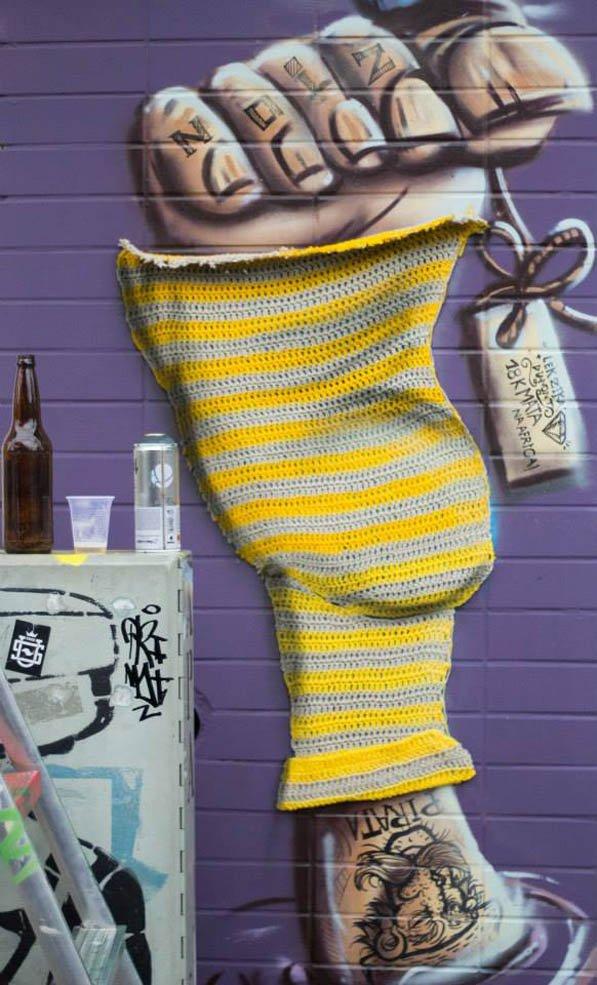 croche-e-graffiti4