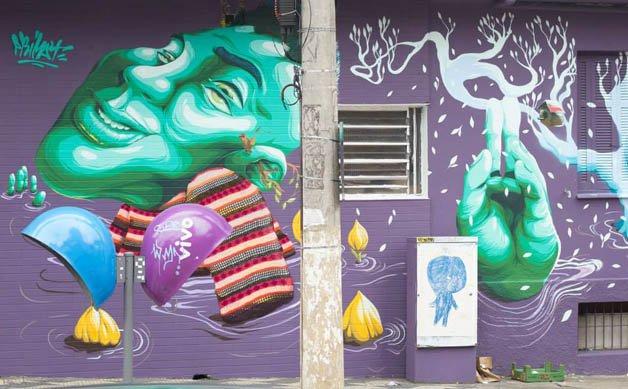 croche-e-graffiti7