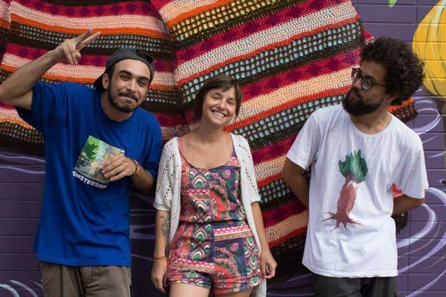 croche-e-graffiti8