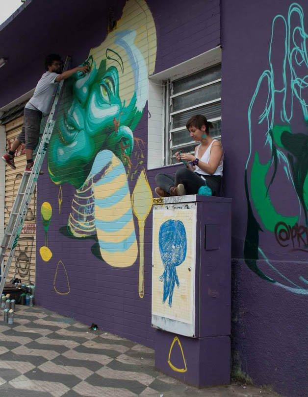 croche-e-graffiti9