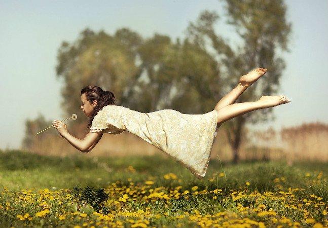 Conheça os mistérios de cinco plantas (legalizadas) que te permitem ter sonhos lúcidos