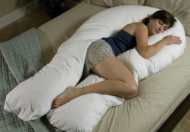 10 produtos inovadores para os fãs incondicionais de uma boa noite de sono