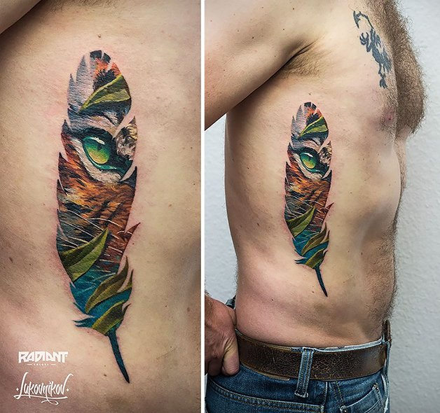 double-exposure-tattoos-andrey-lukovnikov-7