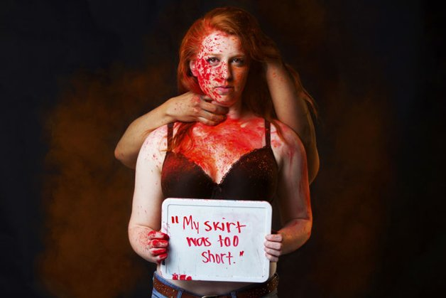 gallery-1466796878-sexual-assault-series-1-yana-mazurkevich-6