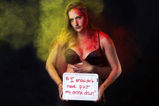 gallery-1466796973-sexual-assault-series-1-yana-mazurkevich-7